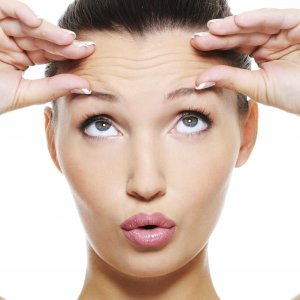 Botox and filler treatments